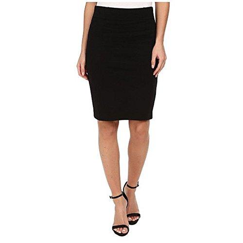 (スリードッツ) Three Dots レディース スカート ペンシルスカート Pencil Skirt 並行輸入品