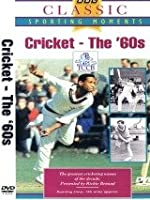 Cricket the 60's [DVD]