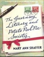 The Guernsey Literary and Potato Peel Pie Societyの詳細を見る