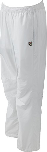 [해외](휠라 테니스) FILA TENNIS 테니스웨어 Men `s 긴 바지/(Fira Tennis) FILA TENNIS tennis wear Men`s long pants