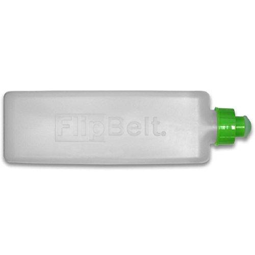 FlipBelt(フリップベルト) フリップベルト専用 ウォーターボトル 11オンス(310ml) FBWB11
