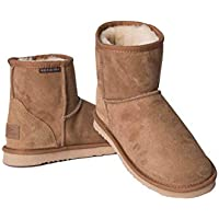 Rip Curl RC Classic Short UGG Men's Casual Shoes