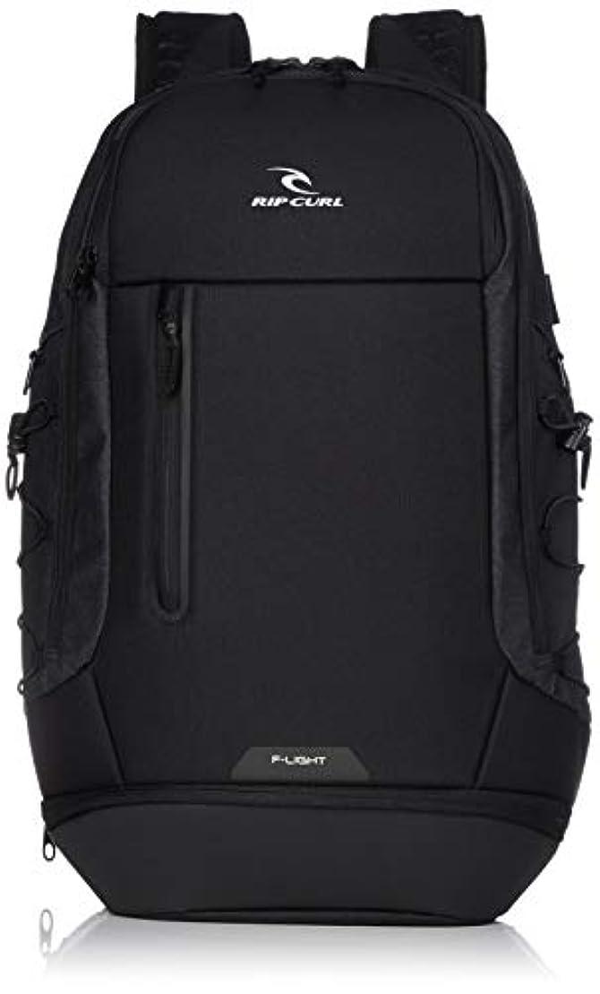 厚さ構造的顕著[リップカール] リュック 35L 軽量 (F-Light シリーズ) [ U02-912 / F-Light Searcher Pack ] 多機能 テクニカル バッグ