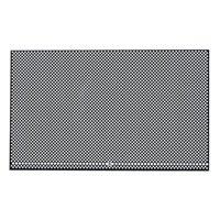 レンジフード交換用フィルター CPF03-3721[刻印:無] (1枚入り)