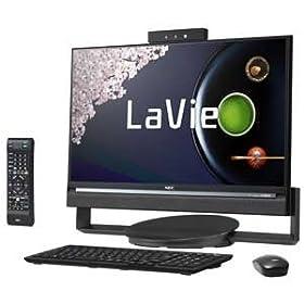 NEC PC-DA970AAB LaVie Desk All-in-one
