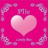 Pile 【C85】 Lovely Box