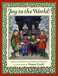 Joy to the World!: 2