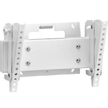 HAMILEX/ハミレックス CHP-W4T ホワイト  ツイン金具 両面