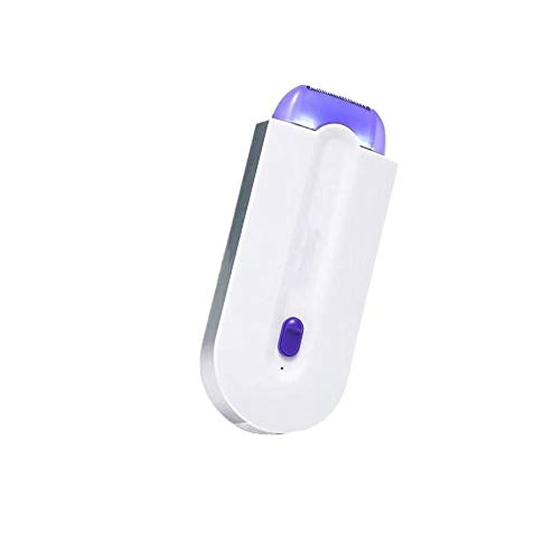 誤って複製する精算レーザー脱毛装置は、電気痛みのない、美容院リップ脱毛装置、脇の下ビキニ脚脱毛装置です