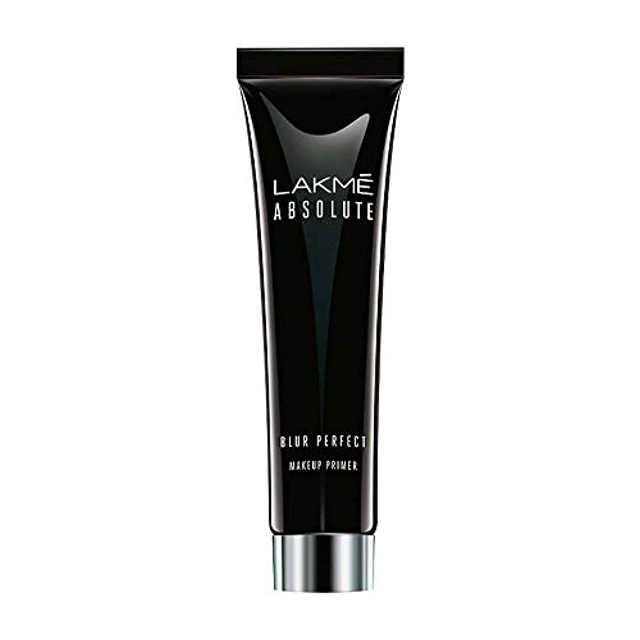 積極的に単調な野ウサギLakme Absolute Blur Perfect, Makeup Primer, 30 g