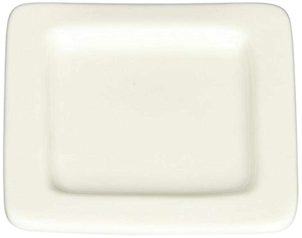 手錠メールを書くかなりアロマランプMキューブ用 天面精油皿