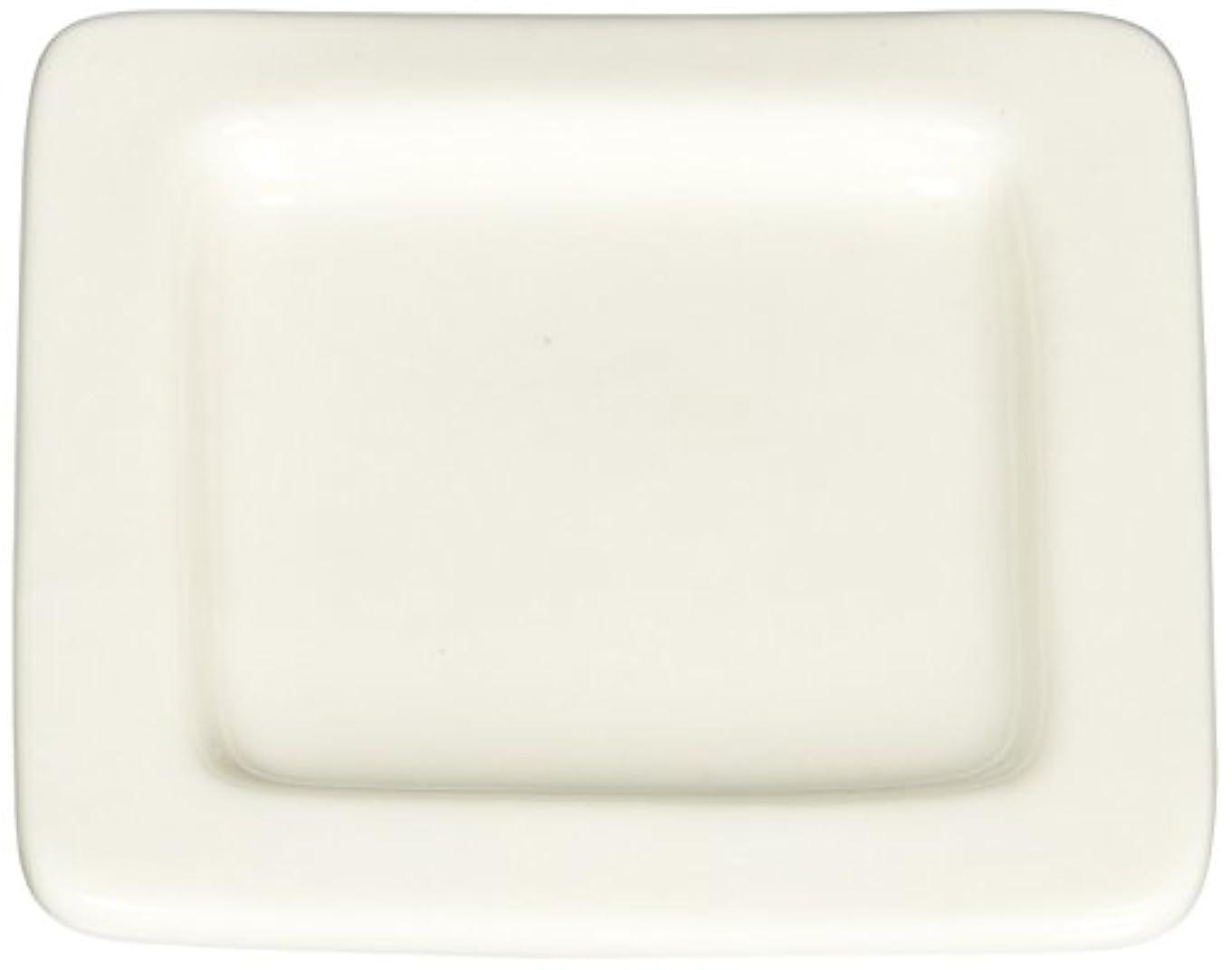 アロマランプMキューブ用 天面精油皿