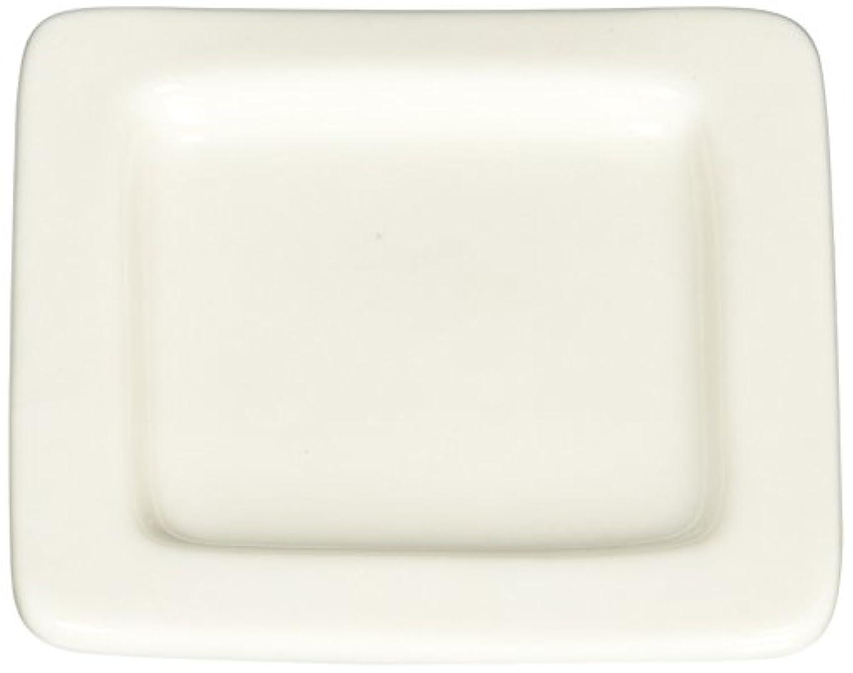 ハーネス倫理熟したアロマランプMキューブ用 天面精油皿