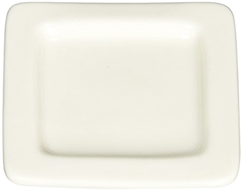 作成する国際リマアロマランプMキューブ用 天面精油皿