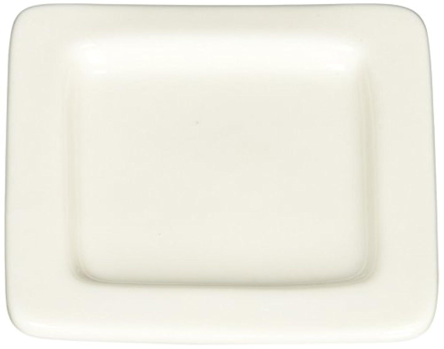 驚き豊富な平らなアロマランプMキューブ用 天面精油皿