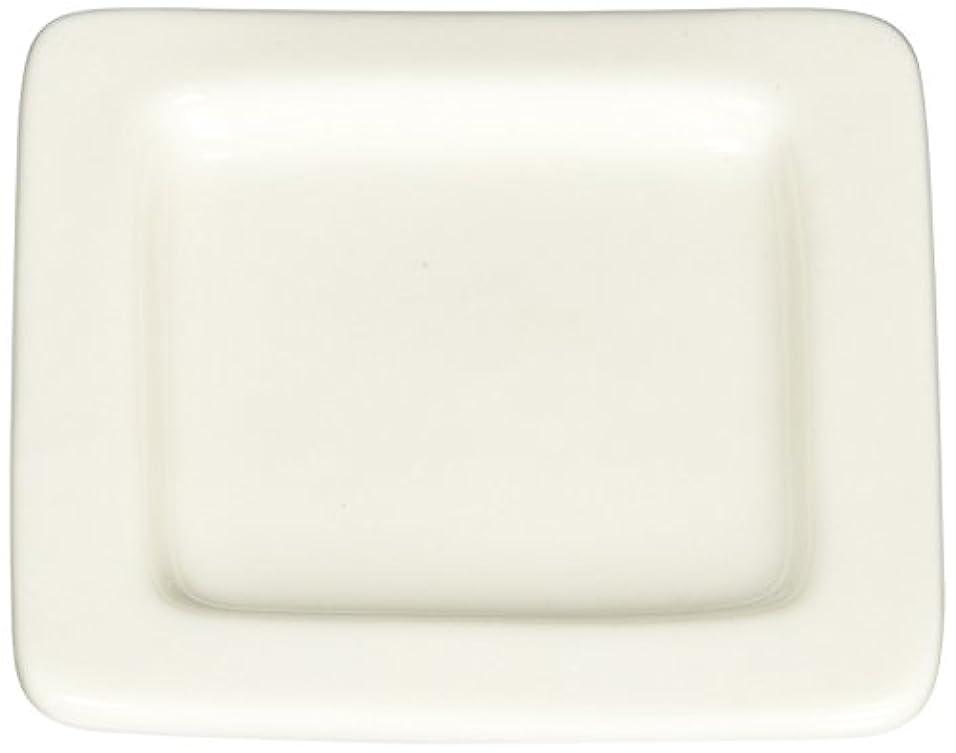 側面限定純粋なアロマランプMキューブ用 天面精油皿