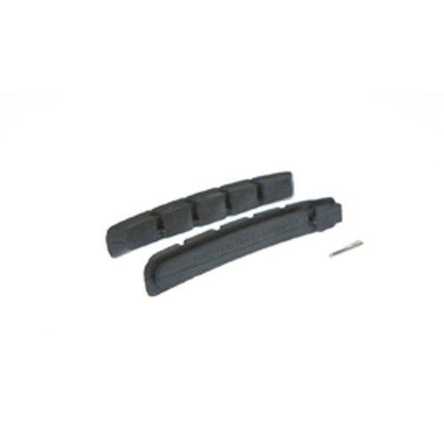 シマノ M70CT4カートリッジタイプブレーキシューブロック シビアコンディション用 Y8A298060