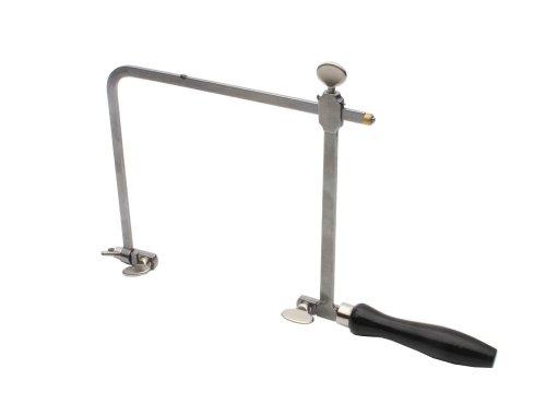 糸のこ弓 (懐深さ150mm ヘラクレス) 16880