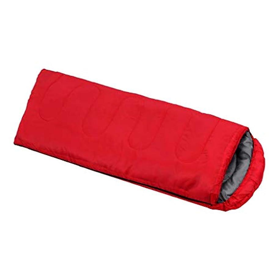 まつげベッドを作る純正CUTICATE 寝袋 シュラフ キャンプ 封筒型 夏 春 秋 軽量 防水 快適性 暖かさ キャリーバッグ付き