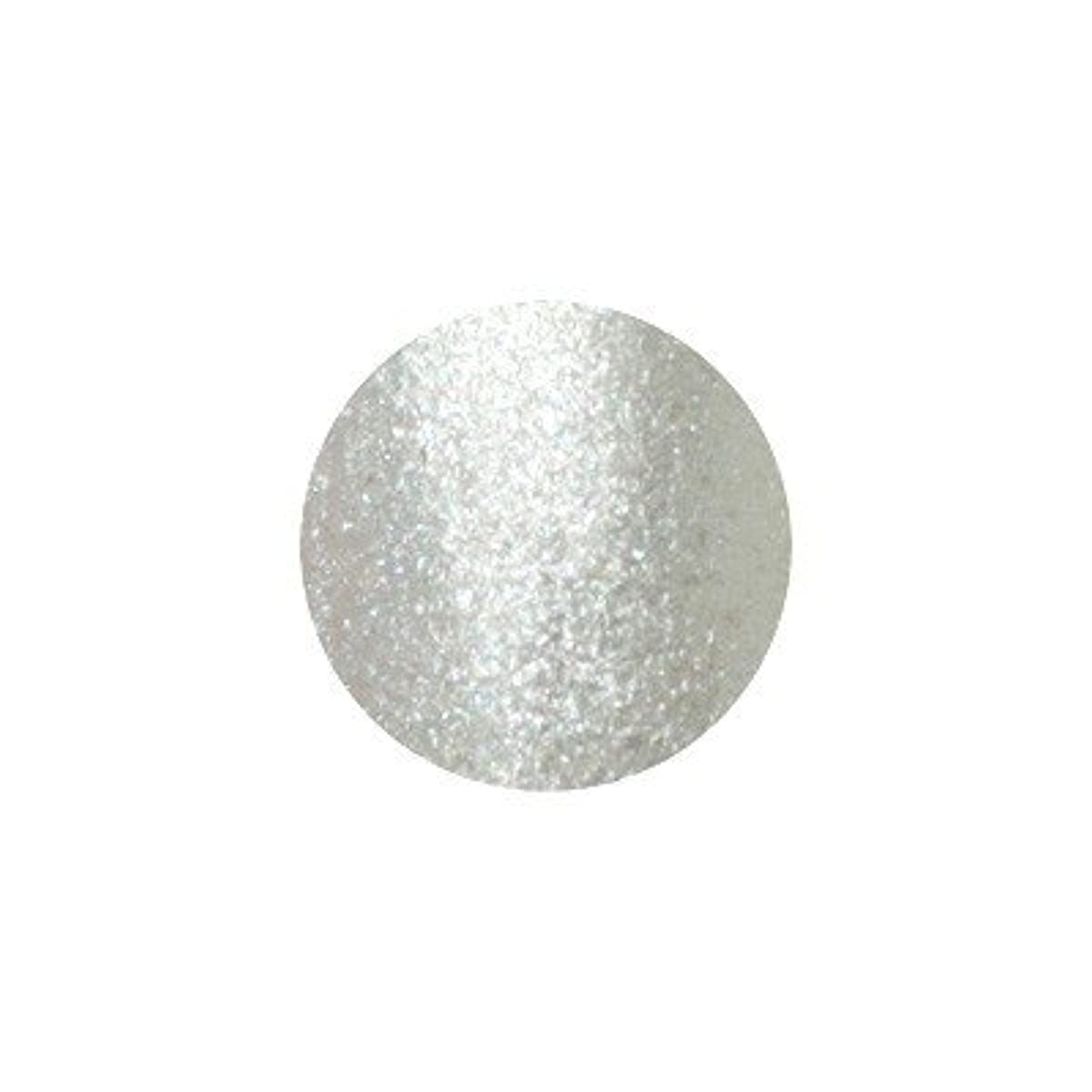 バルブ女性バイオレットsacra カラージェル No.044 粉雪
