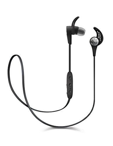 Jaybird X3 WIRELESS BUDS headset ワイヤレスヘッドフォンヘッドセット [並行輸入品]