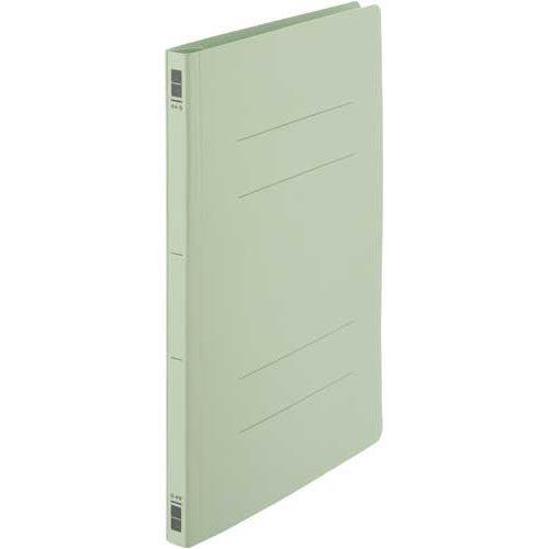 [해외]카우넷토 플랫 파일 수지 제본 도구 A4 세로 녹색 10 권/Cownet flat file resin binding tool A4 vertical green 10 books