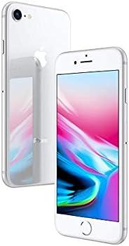Apple iPhone 8 SIMフリー (整備済み品)