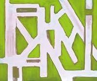 【キャンバスパネル】アートパネル 抽象画 絵画 インテリア 壁掛け アート ポスター フック 海 ピカソ 額縁