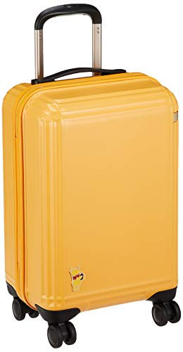 """43e53d85ae こちらは""""くまのプーさん""""の世界観がたっぷり詰まったキュートなスーツケース。付属のスーツケースカバーは、小さな耳がちょこんと付いたファンには."""