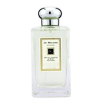 ジョーマローン ホワイトジャスミン&ミント コロンスプレー (こちらは本来箱がついていない商品です) 100m...