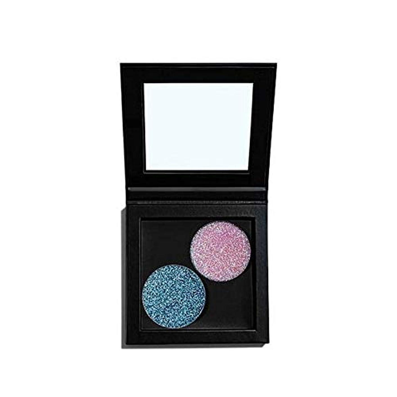 [Revolution ] 革命プロ小さな空の磁気アイシャドウパレット - Revolution Pro Small Empty Magnetic Eye Shadow Palette [並行輸入品]