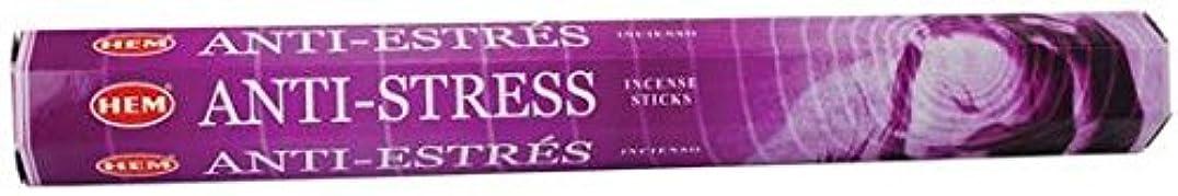 プラスチック過激派音節セージ1618ゴールド13 Sticks ( isgsag ) -