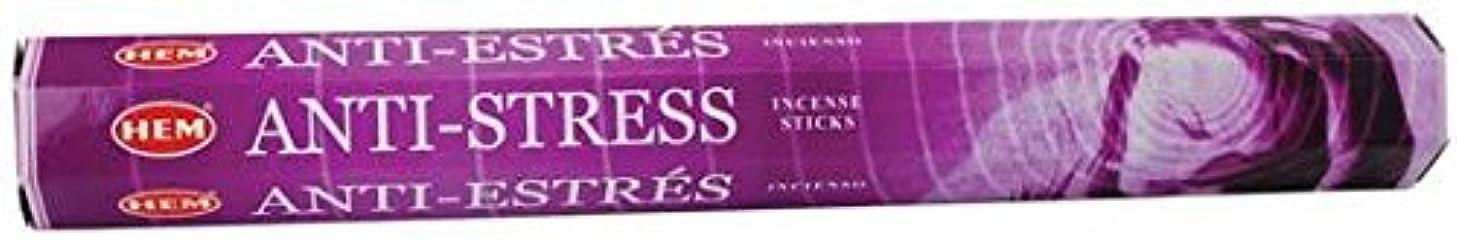 ボックストラック降ろすセージ1618ゴールド13 Sticks ( isgsag ) -