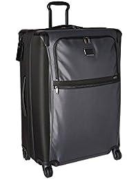 (トゥミ) Tumi レディース バッグ スーツケース・キャリーバッグ Alpha 2 Extended Trip Expandable 4 Wheel Packing Case [並行輸入品]
