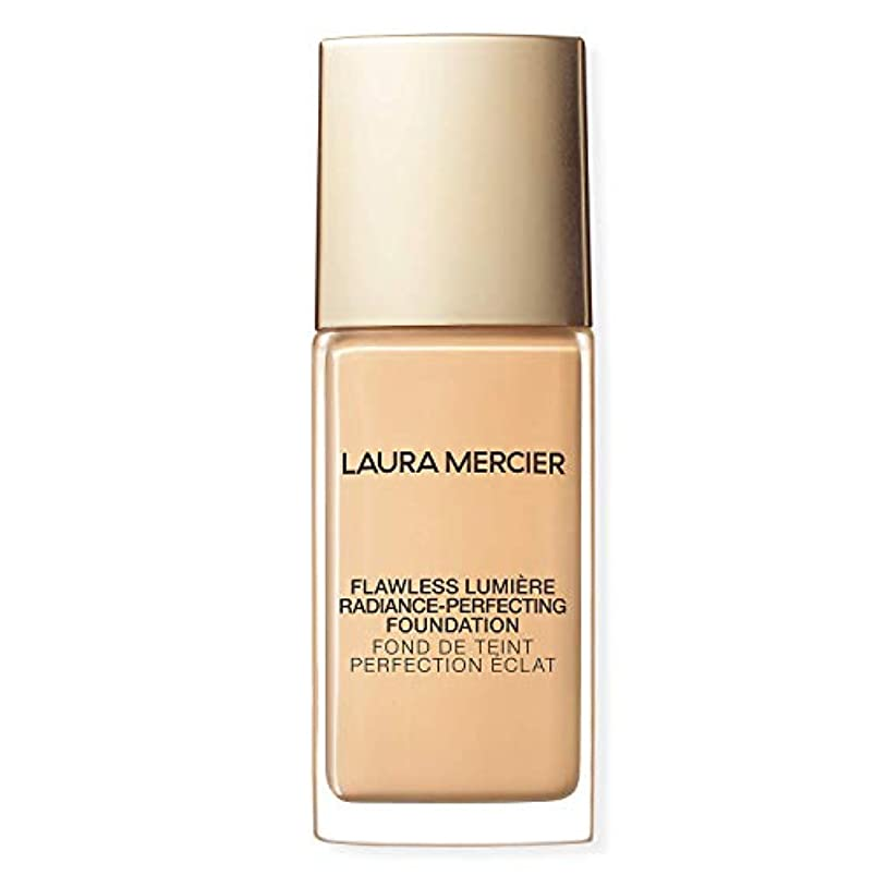 ロデオ食料品店偽善者Flawless Lumiere Radiance-Perfecting Foundation - 2N1.5 Beige