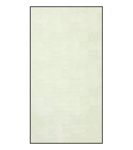 APEXアイロン貼りふすま紙2No.209市松