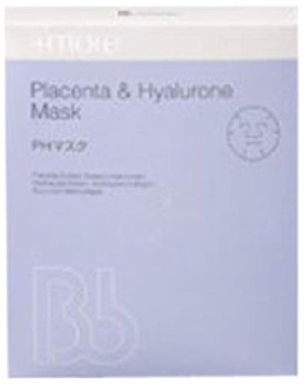 びっくりしたツーリストオーストラリアPHマスク業務用 12枚入り 12sheet