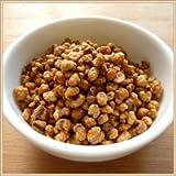 食べるハトムギ!煎りヨクイニン 500g(皮去りはと麦、焙煎はとむぎ、ハトムギ、ハト麦)