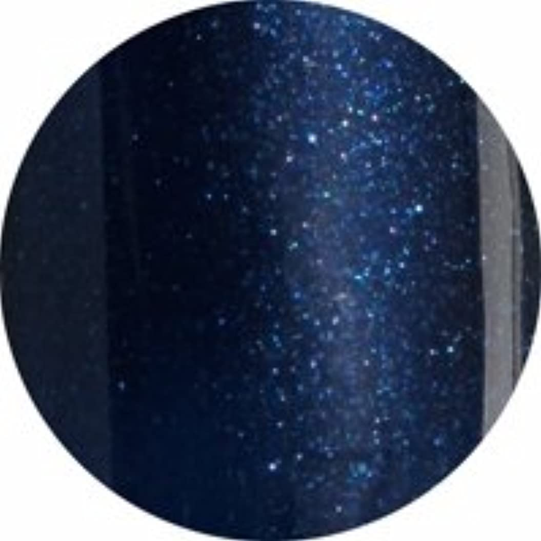 大いに年次塩★CND シェラック UVカラーコート 7.3ml<BR>548 ミッドナイトスウィム