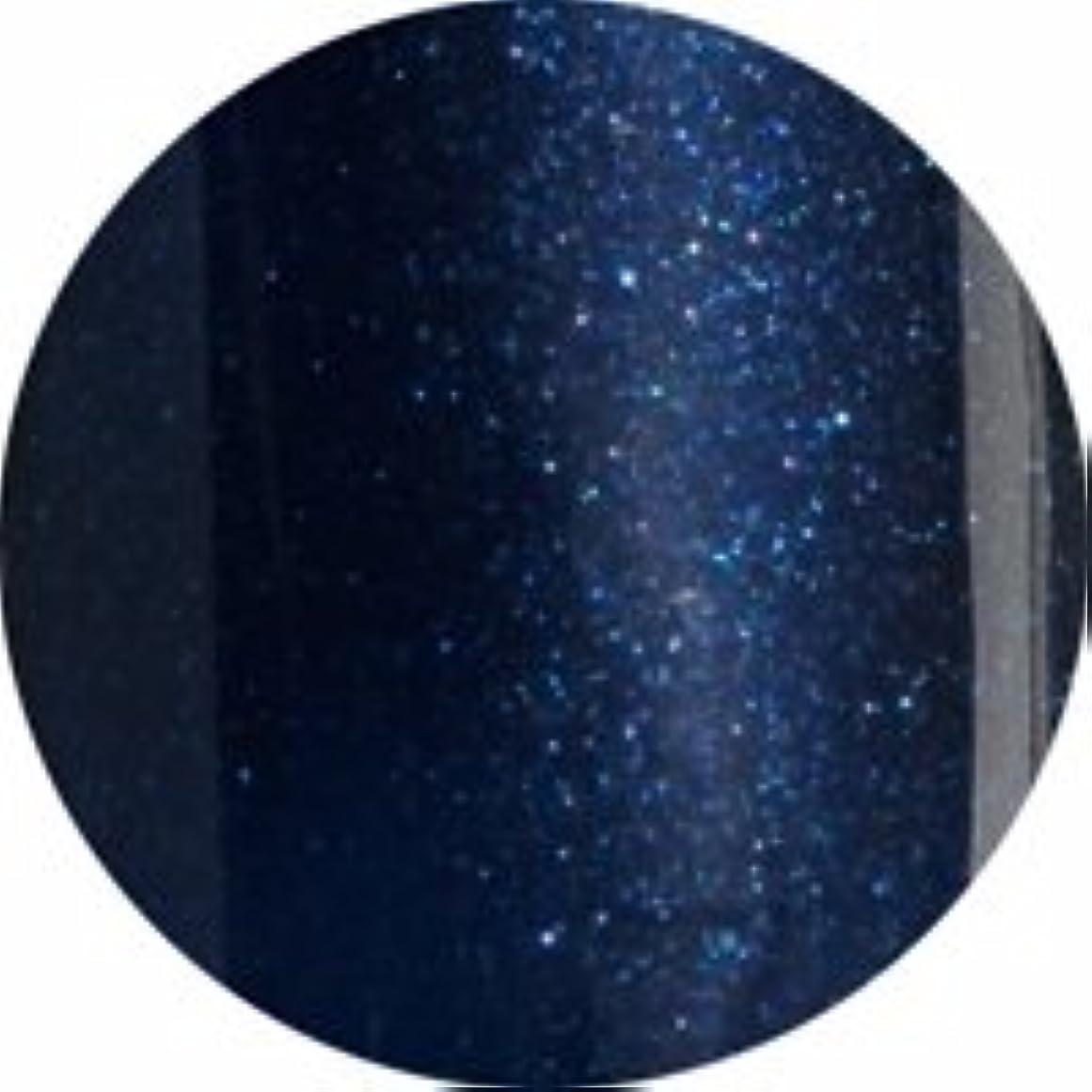 オフセット比較的パンフレット★CND シェラック UVカラーコート 7.3ml<BR>548 ミッドナイトスウィム