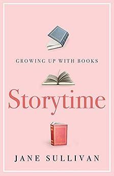 Storytime by [Sullivan, Jane]