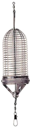 第一精工 W キャップカゴ 40-M 04103