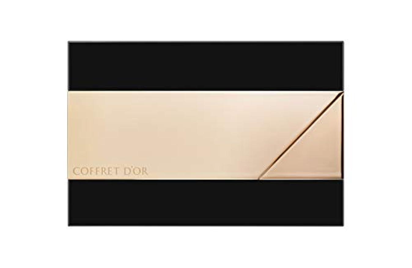 ヘクタール自治的浴室コフレドール パクト用ケースc