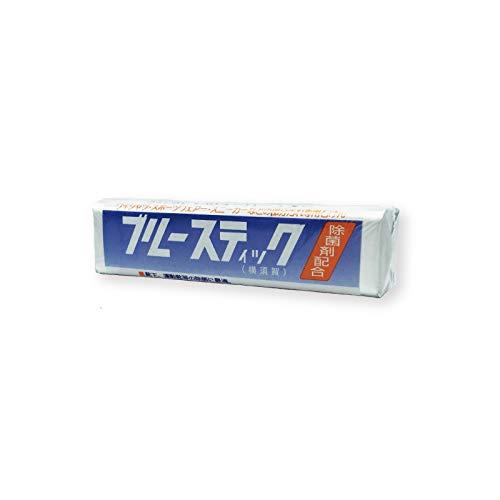 ブルースティック(横須賀) 単品