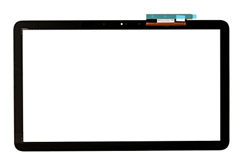 """HP Pavilion 15-n Series 15.6"""" Touch Screen Digitizer Glass"""