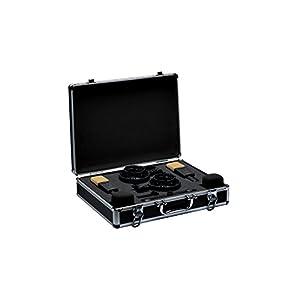 AKG C414 XLS/ST ステレオペア サイドアドレス型 コンデンサーマイクロホン