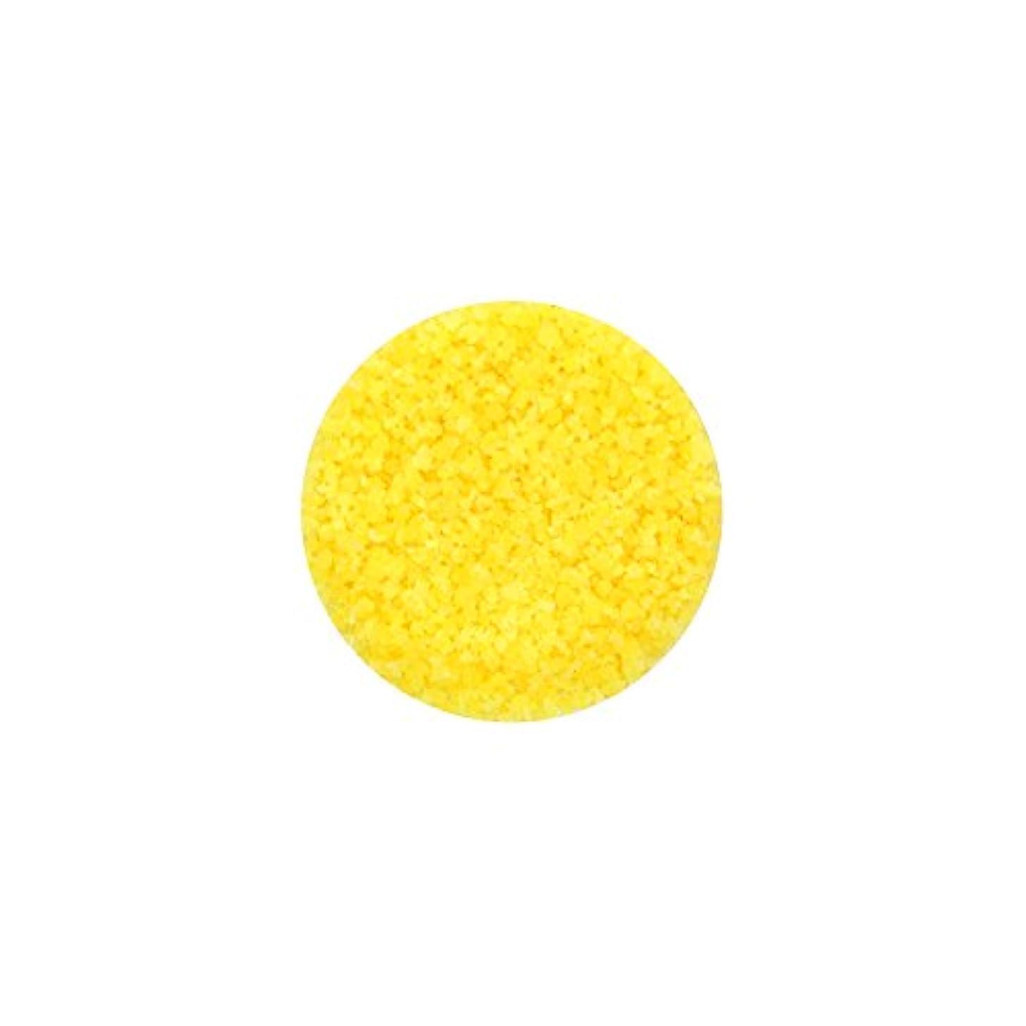 小学生ウルル暗黙【オレンジ】蓄光ドゥルージーパウダー