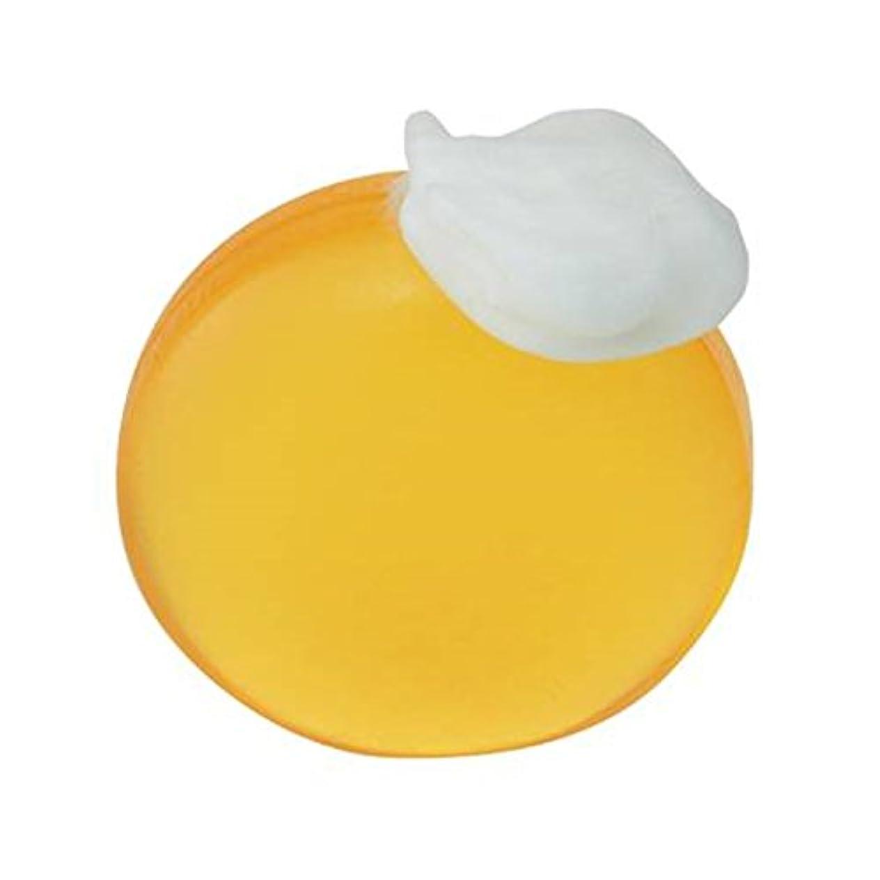 電球拮抗する情熱ドクターセレクト プラセンタソープ