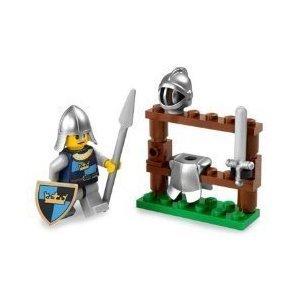 レゴ キャッスル The Knight 5615 (騎士)