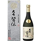 大七 皆伝 純米吟醸 (福島) 720ML 1本